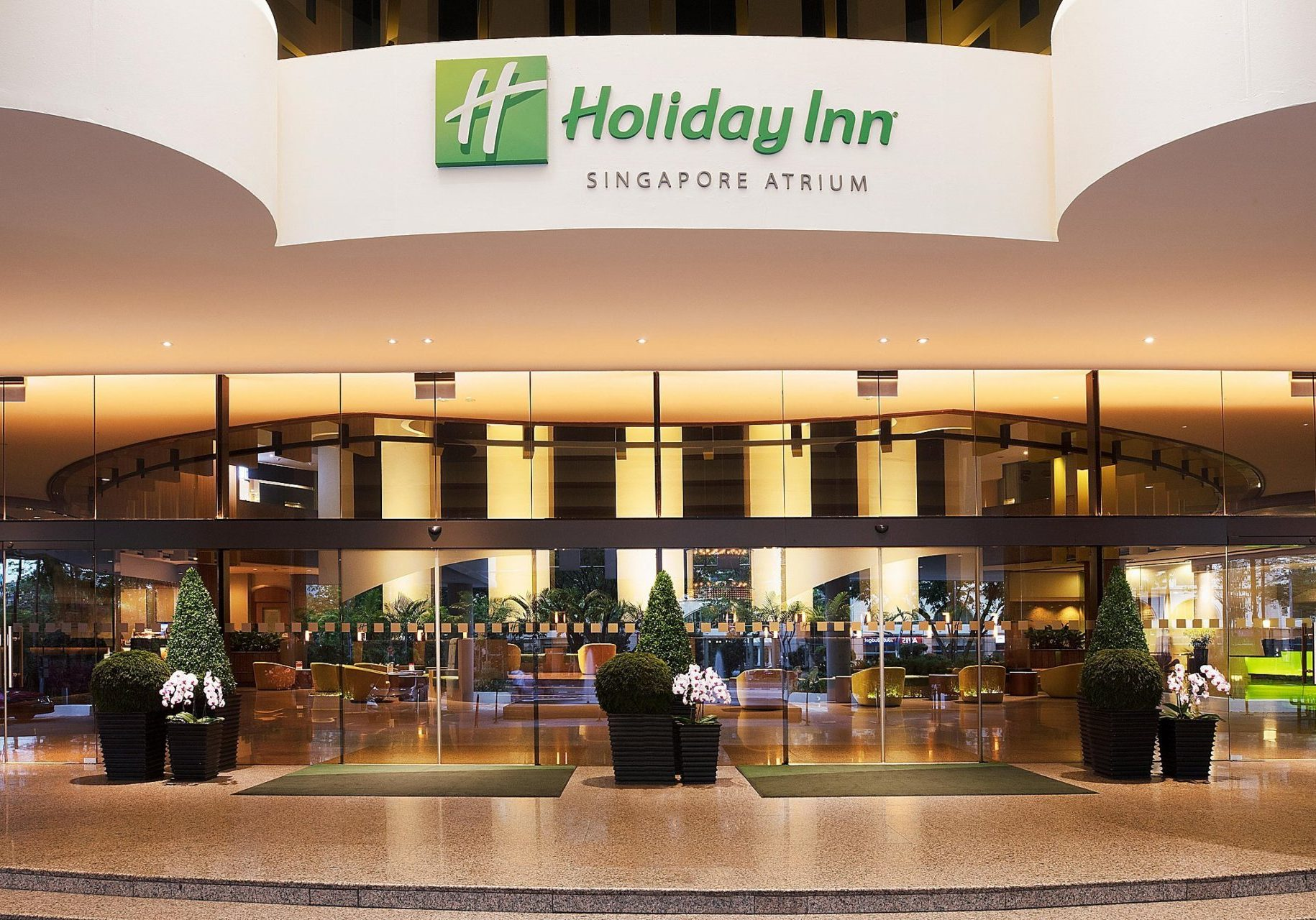 holiday-inn-singapore-4997495258-2x1